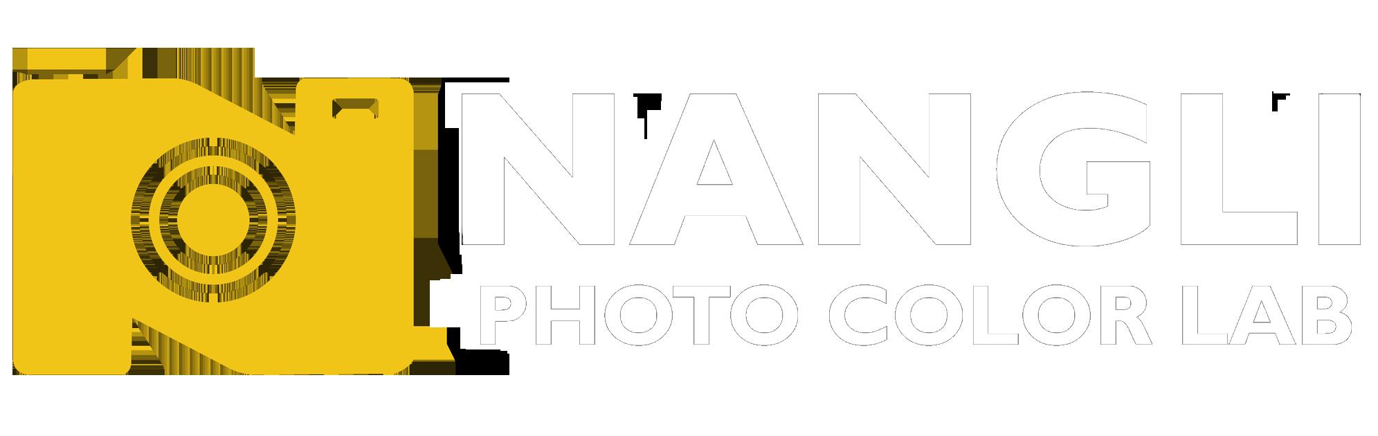 Nangli Photo Color Lab
